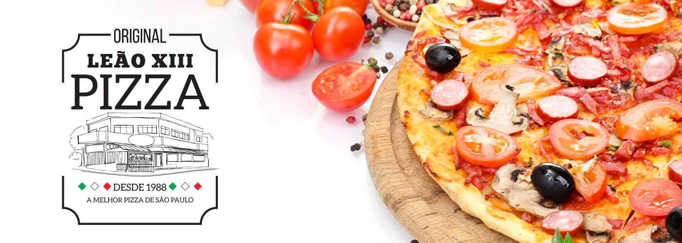 banner03pizza